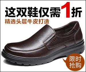 //d6.sina.com.cn/pfpghc2/201710/11/29e06c85b36044149cd3c6222be6714a.jpg